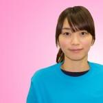 profilepic-kazue