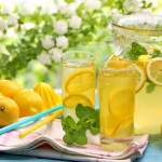fresh-lemonade-lemons-limonad-3778