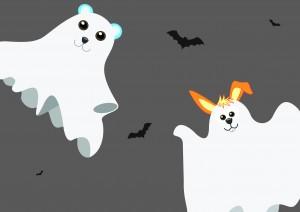 Halloweenbaby